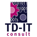 TD-IT-Consult onafhankelijk specialist MaintenanceSoftware
